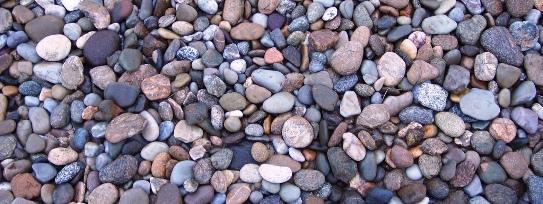 Tropezar dos veces con la misma piedra