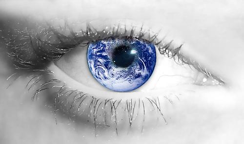 el mundo es un tarductor: