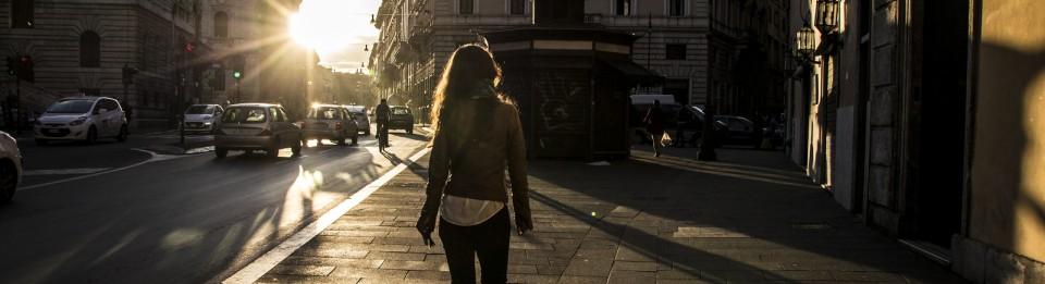 Expresiones españolas para Erasmus en apuros